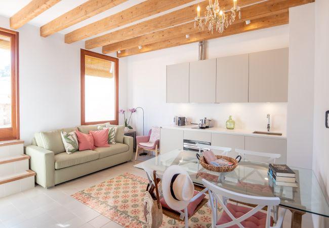 Ibiza - Apartamento